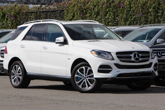 Best suv for under 30k autos post for Mercedes benz under 30000