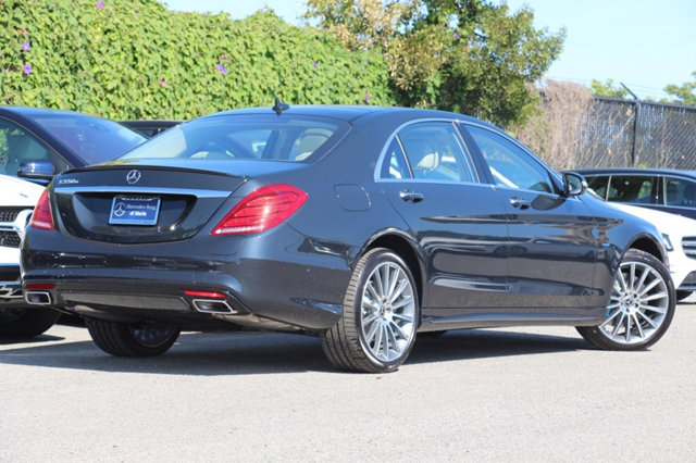 Best rear wheel drive car under 30k for Mercedes benz under 30000