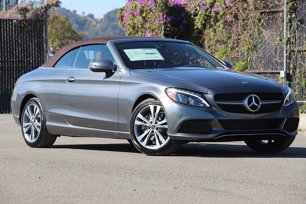2018 sedans under 30k for Mercedes benz under 30000